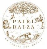 logo-pairi-daiza-2013-copie